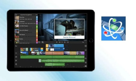 LumaFusion A Must Have Pro Video Editing App for iOS REVIEW
