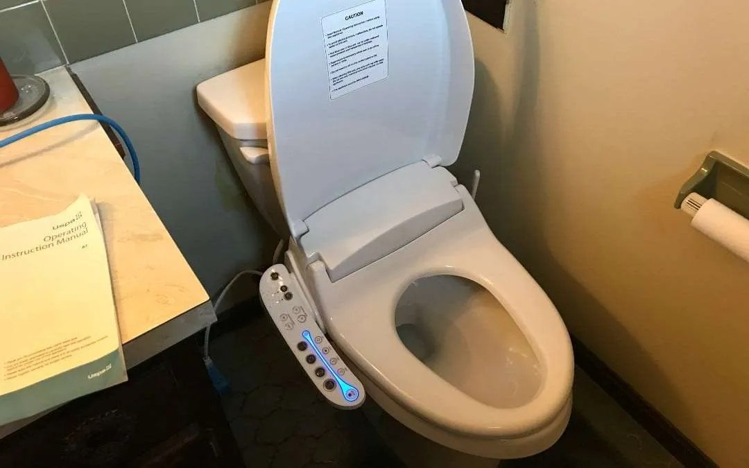 Bio Bidet Installation Instructions.A7 Aura Bidet Toilet Seat Review Mac Sources