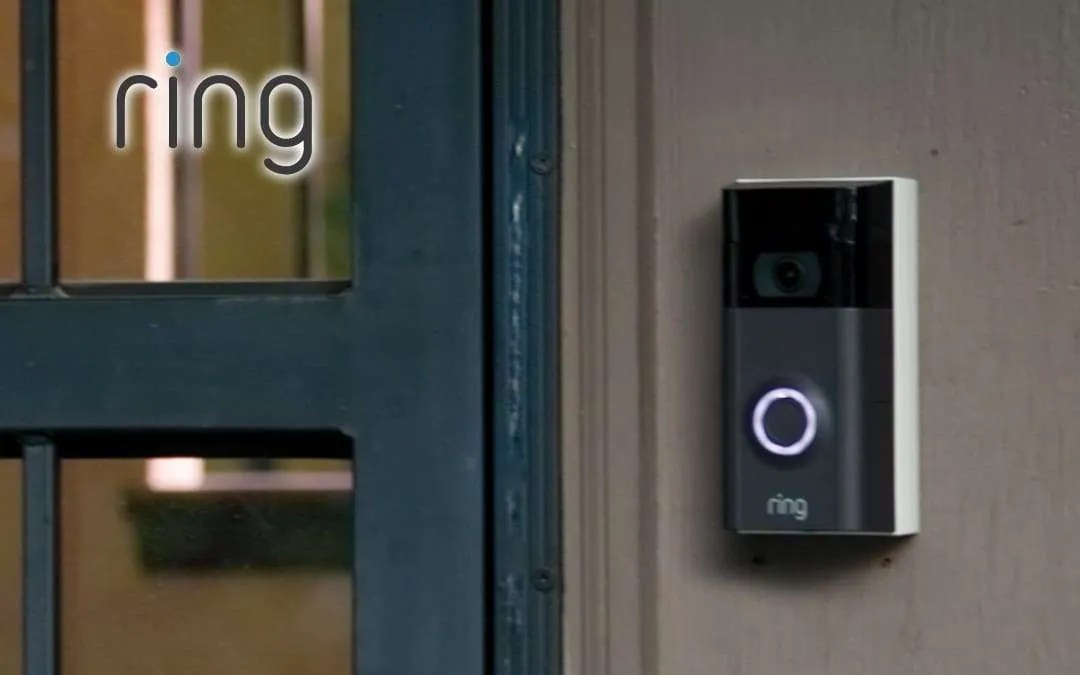 Ring Video Doorbell 2 Review The Best Solution For