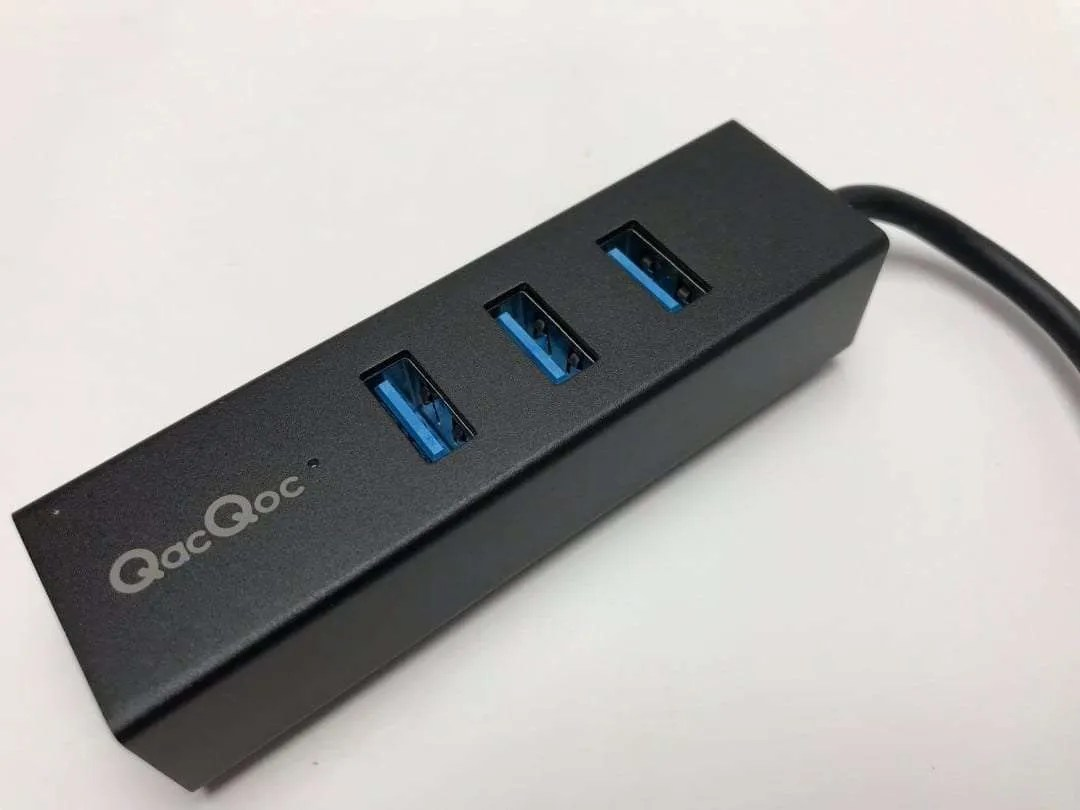 Qacqoc usb 30 hub with ethernet review mac sources qacqoc usb 30 hub with ethernet review publicscrutiny Image collections