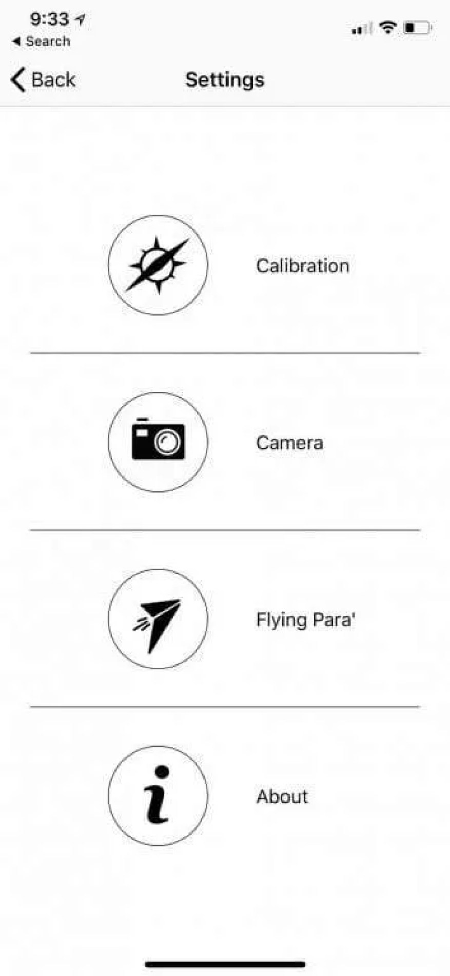 AirSelfie Flying Camera REVIEW