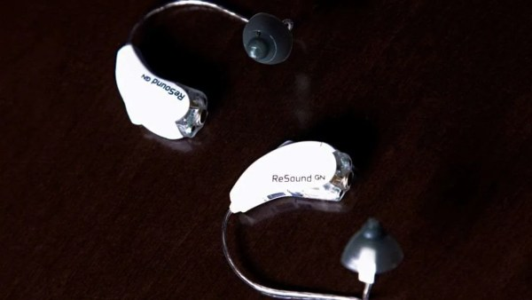 Best Reviews Of Resound Forte Hearing Aids - Bella Esa