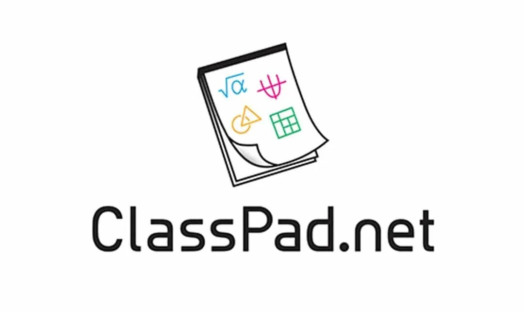 Casio's ClassPad.net Helps Kids Continue Learning All Summer Long NEWS