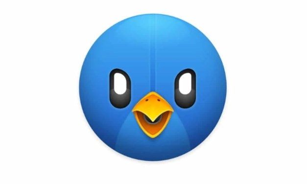 Tweetbot 3 for Mac Launched Today NEWS