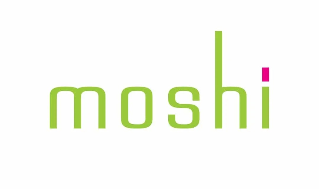 Moshi Announces Photography Capsule Collection NEWS
