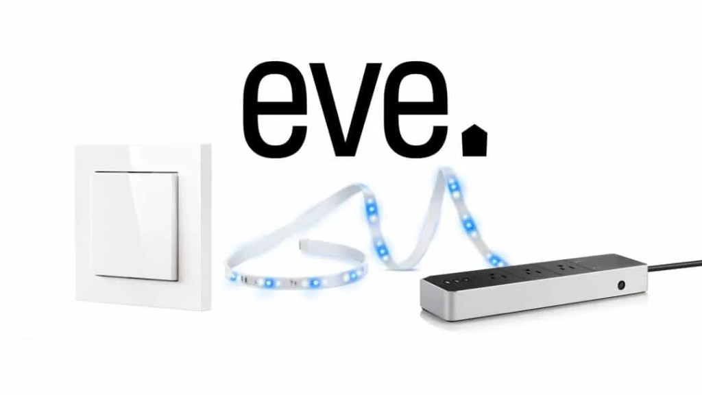 Eve-Product-HomeKit-News-Aug-30-18