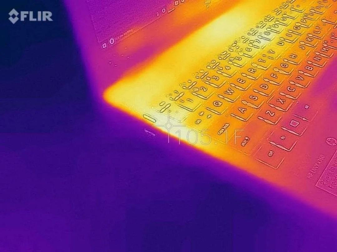 FLIR ONE Gen 3 for iPhone REVIEW