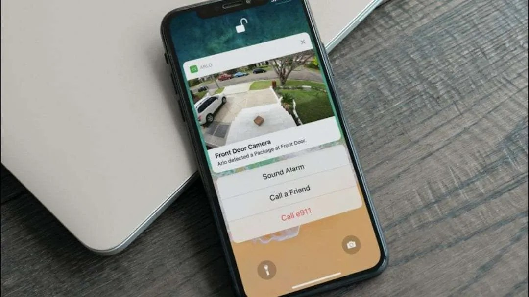 Arlo Announces New Industry-First Features for Arlo Smart NEWS