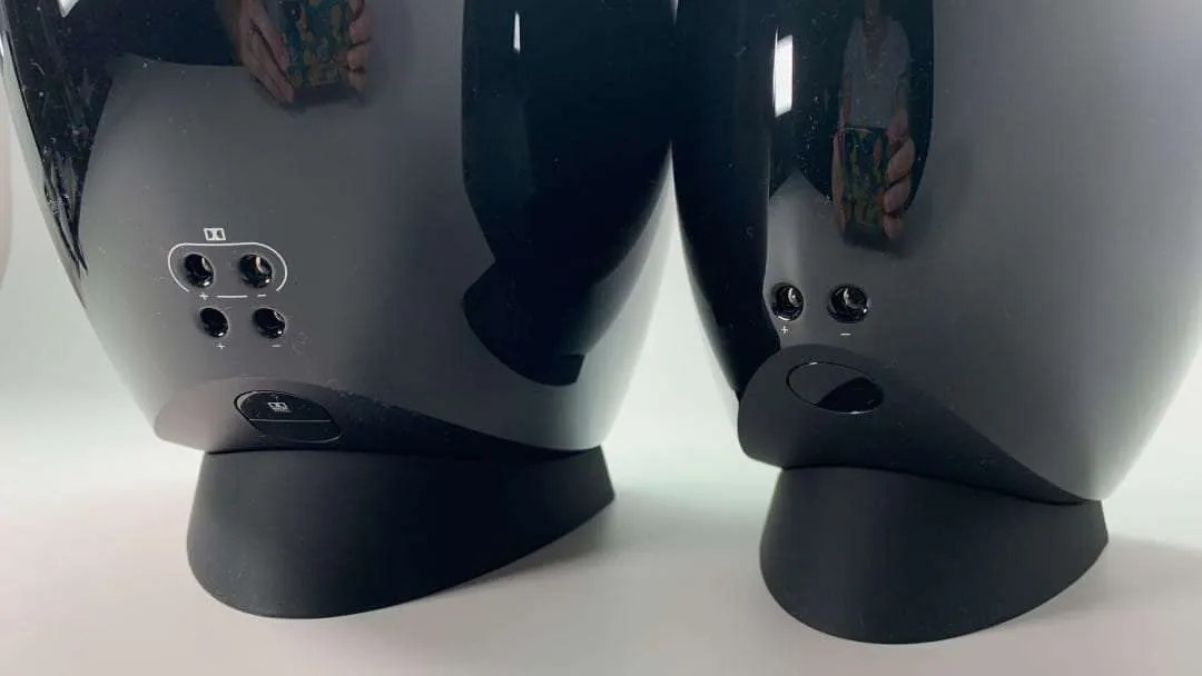 Focal Sib Evo Dolby Atmos Home Cinema System REVIEW | Mac