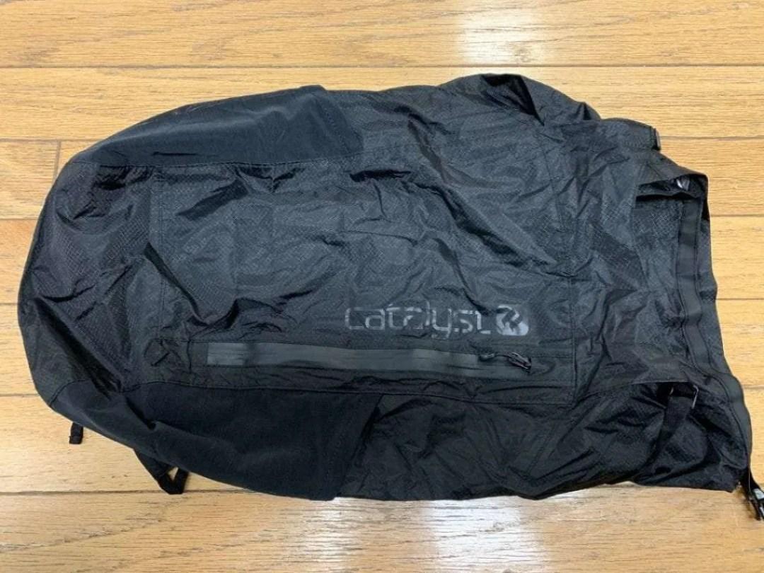 Catalyst Waterproof Bag