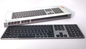 15d88a1e55b Satechi Launches New Aluminum Wireless Keyboards NEWS | Mac Sources