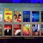 Plex Live TV and DVR REVIEW