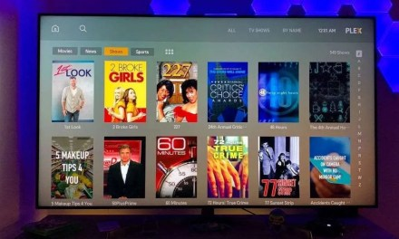 Plex Live TV and DVR REVIEW
