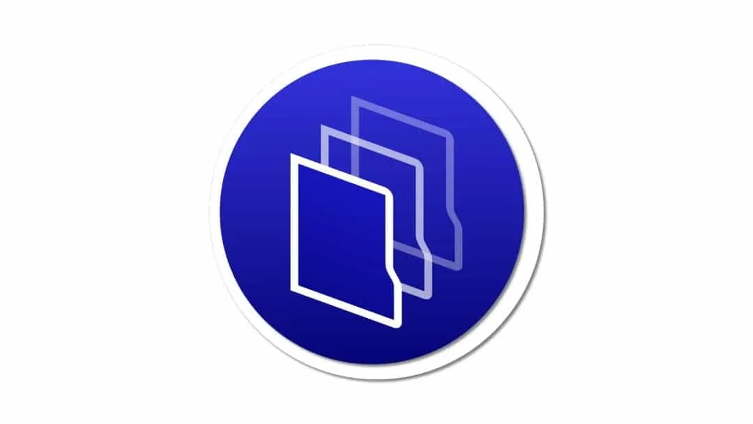 File Cards Mac App REVIEW