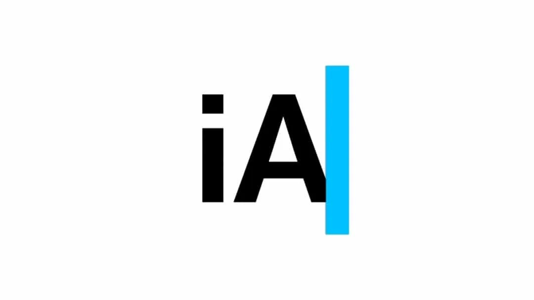 iA Writer macOS and iOS App REVIEW
