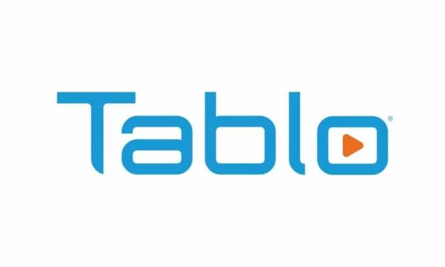 Nuvyyo Launches Tablo Quad NEWS