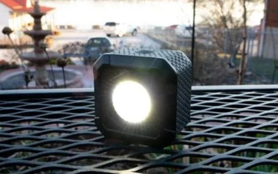 Save Up to 30 Percent on Lume Cube Products NEWS