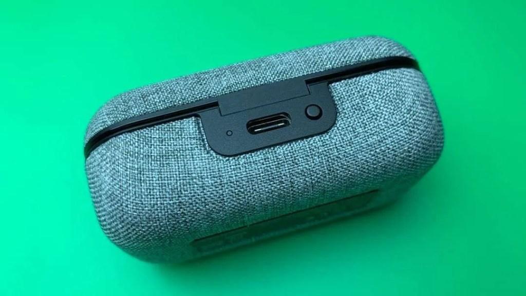 Sennheiser Momentum True Wireless Earbuds REVIEW