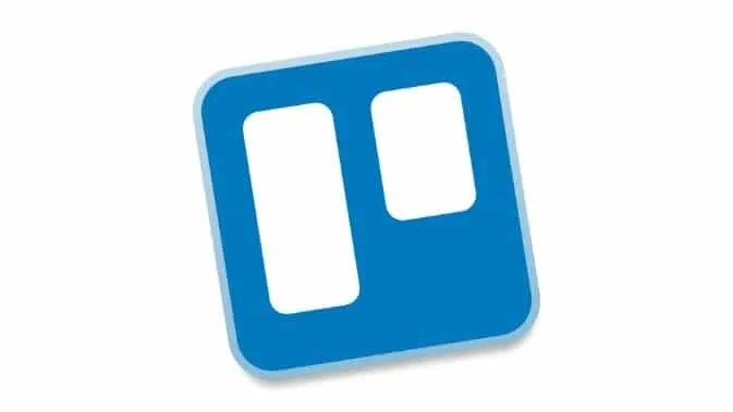 Trello List-Making App REVIEW