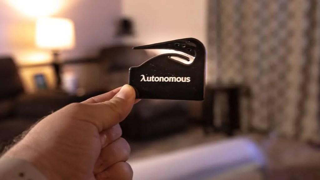 Autonomous Dreamer Twin Size Mattress REVIEW