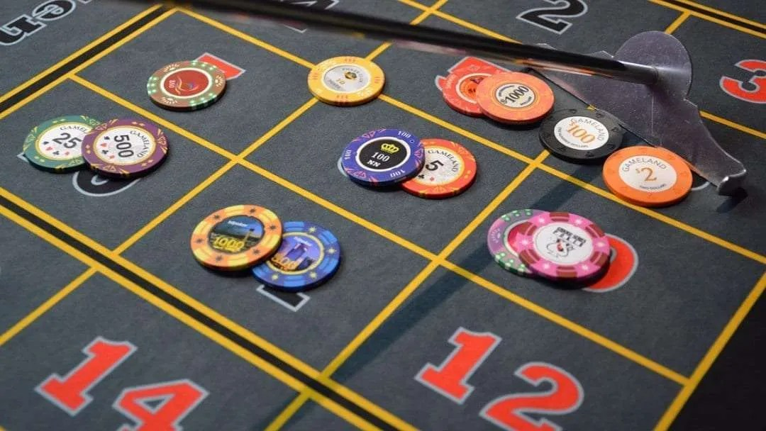Best iPhone Gambling Apps and Casino Games for 2019