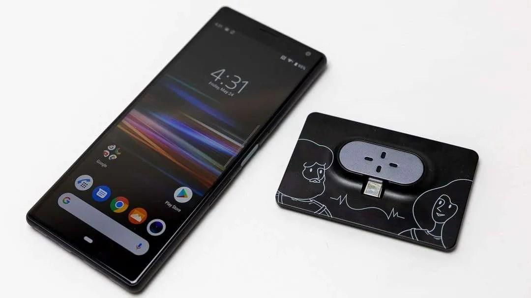 Timekettle Zero Portable Communication Device REVIEW
