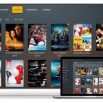 Plex Releases Updates for Apple TV and iOS Controls NEWS