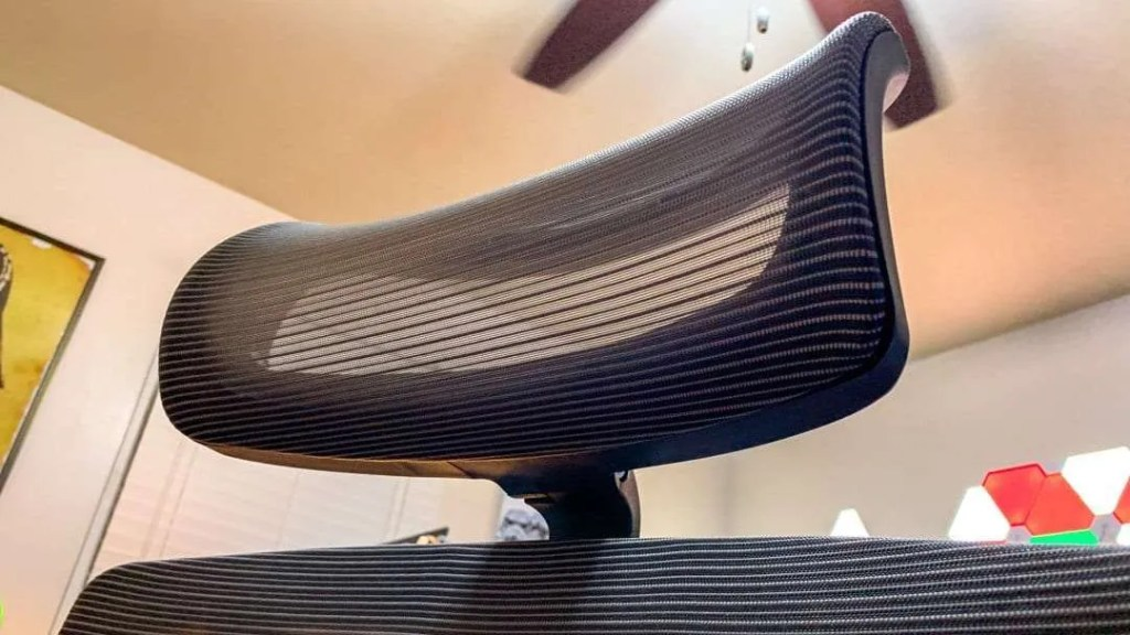 Autonomous ErgoChair 2 REVIEW