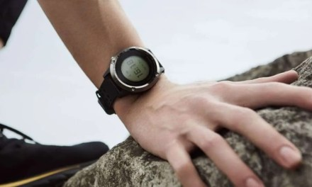 Runtopia S1 Sports Watch Deal for Amazon Prime Day NEWS
