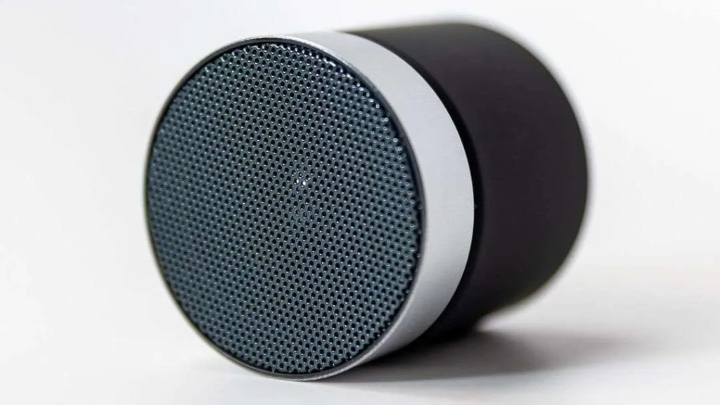 Sound of Sleep LectroFan Micro2 REVIEW