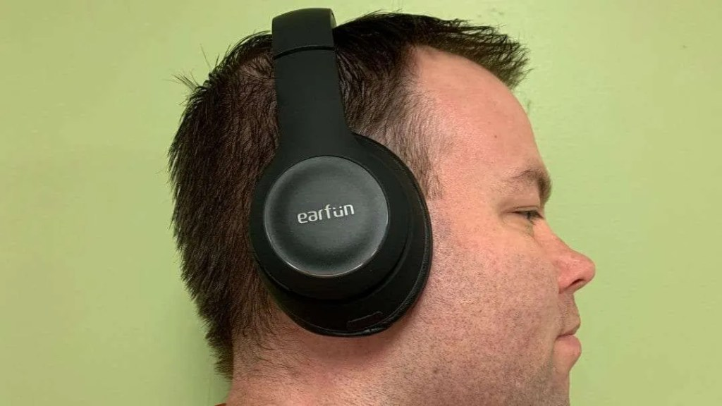 EarFün Wave Bluetooth Headphone REVIEW
