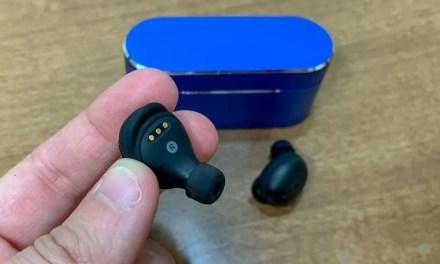 REECHO EchoWeek True Wireless Earbuds REVIEW