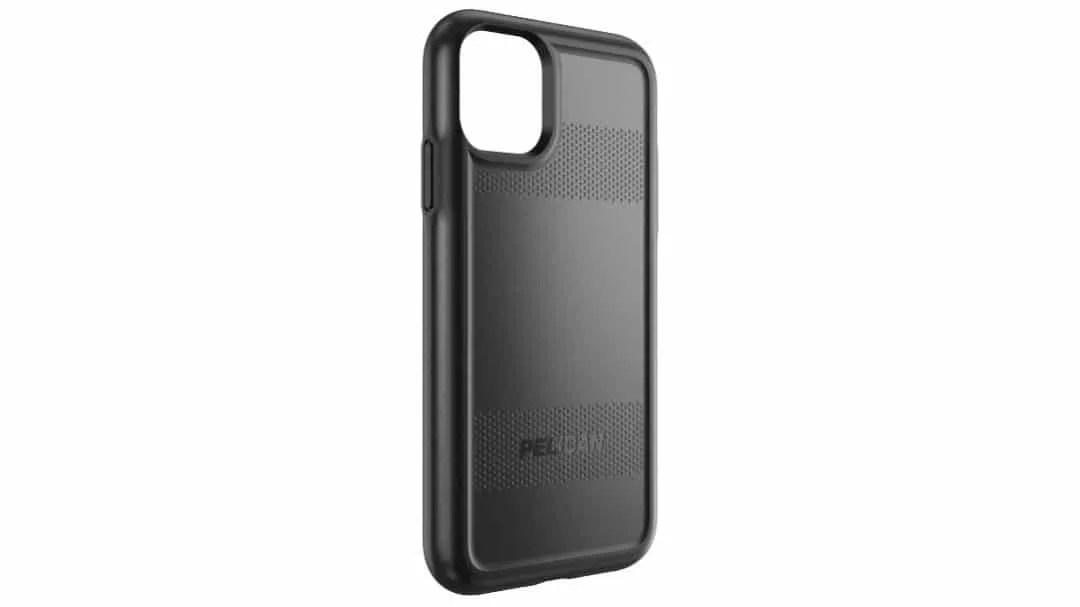 Pelican Announces new 2019 iPhone Cases NEWS