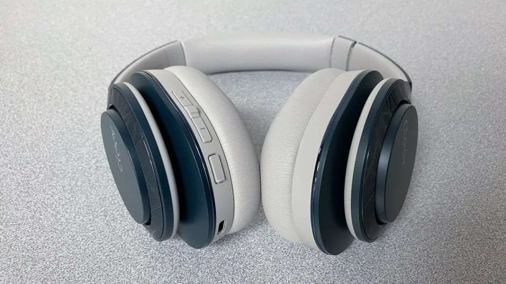 Cleer Enduro 100 Wireless Headphones REVIEW