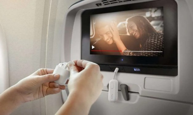 Twelve South Announces AirFly Pro NEWS