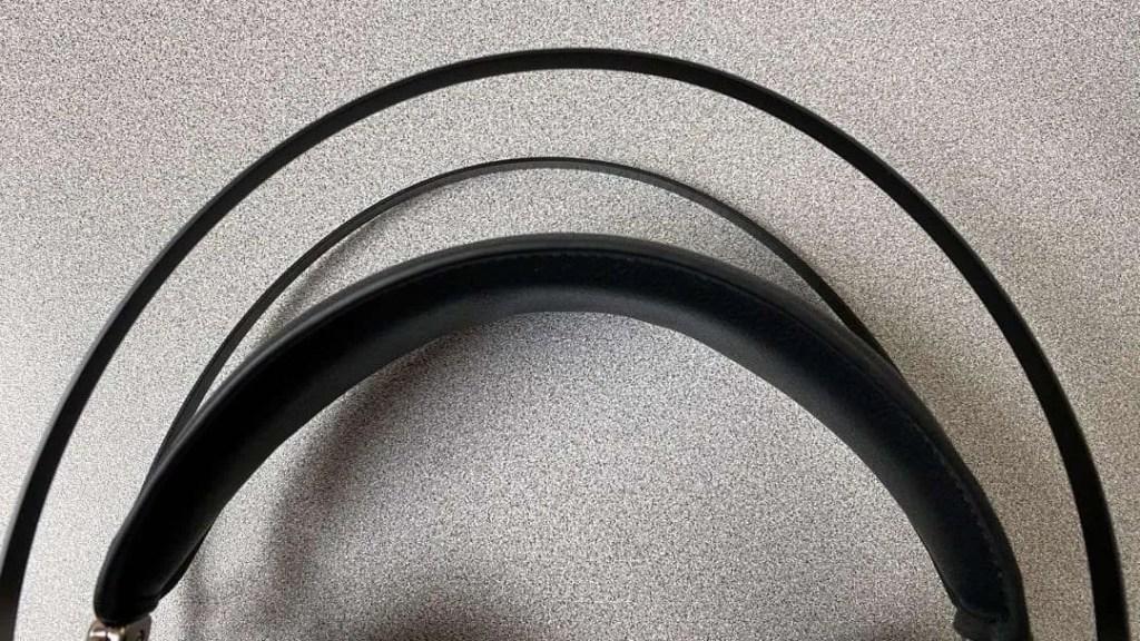 Meze Audio 99 Classics On-Ear Headphones REVIEW