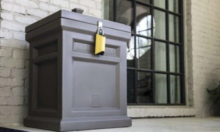 BoxLock to Offer Its Secure Delivery Solution Free to At-Risk Individuals During COVID-19 Pandemic