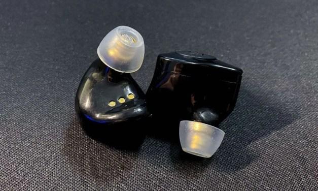 Linsoul KZ S2 True Wireless Earbuds REVIEW
