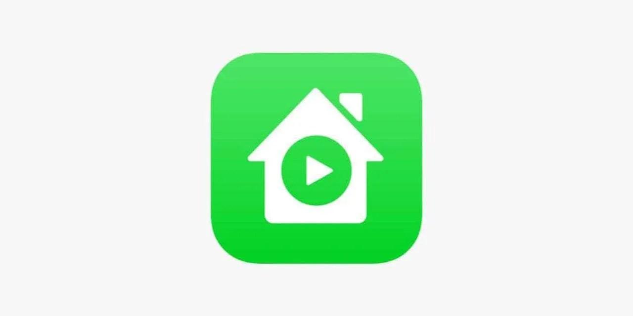 HomeRun for HomeKit iOS App REVIEW