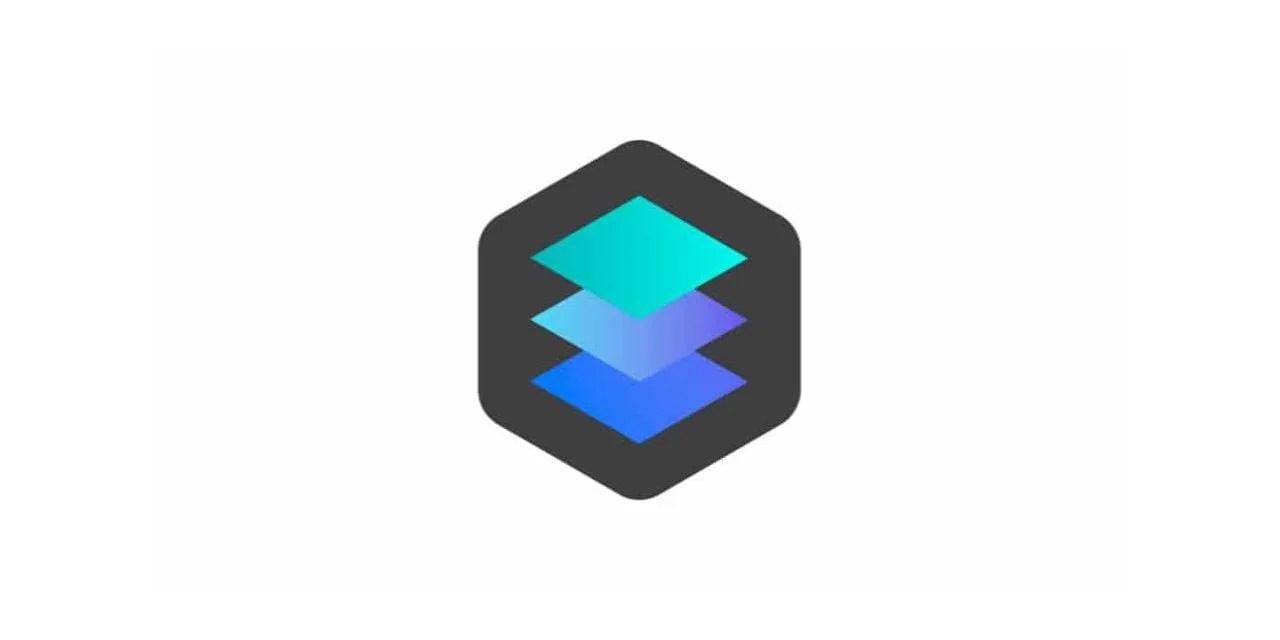 Luminar 3 for Mac REVIEW
