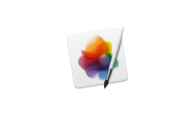 Pixelmator Team releases Pixelmator Pro 1.6 Magenta major update NEWS