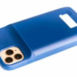 Casely Power 2.0 Battery Case REVIEW