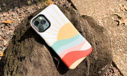 Casely Bold Ultra Protection iPhone Case REVIEW