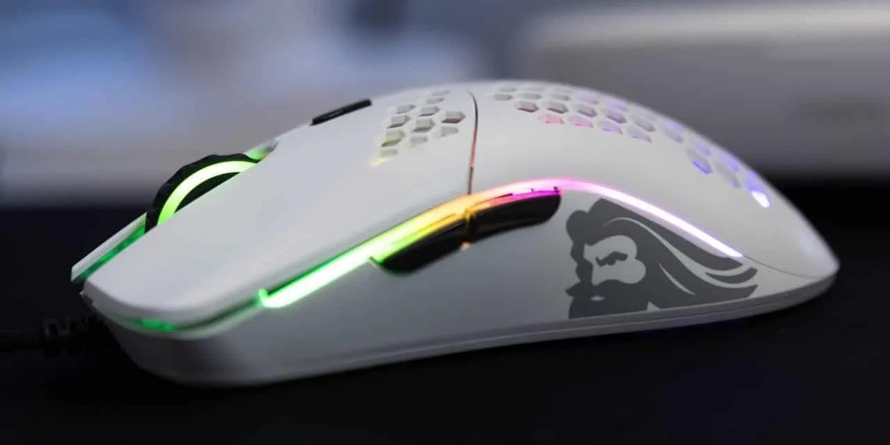 4 Cool Mac Accessories That Will Boost the Online Gaming Experience