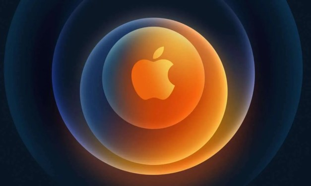 Apple Announces Special iPhone October 2020 Event NEWS