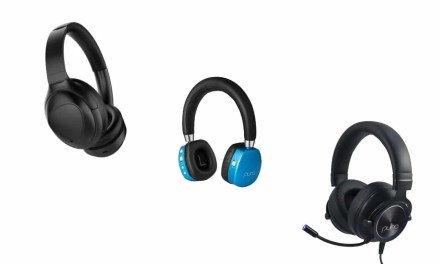 Puro Sound Labs Volume Limiting Headphones Available Again After Selling Out NEWS