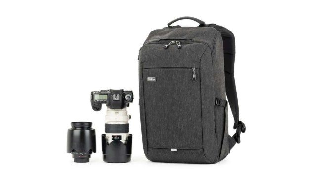 Think Tank Photo Introduces the Backstory Backpack Series NEWS