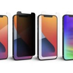 InvisibleShield Announces Screen Protection for the New Apple iPhone 12 Smartphones NEWS