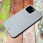 UAG ANCHOR SERIES iPhone 12 Pro Case REVIEW