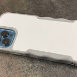 Smartish Gripzilla iPhone 12 Pro Max Case REVIEW